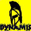 Dynamis, Inc