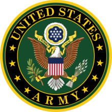 220px-Military_service_mark_of_the_United_States_Army.png