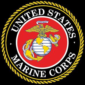 united-states-marine-corps-logo-60527A2AB0-seeklogo.com.png