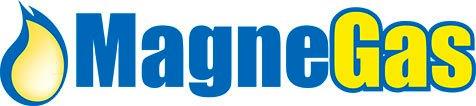 MagneGas-logo.jpg