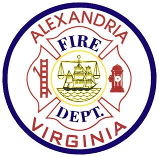 Alexandria-FD-Logo-copy.jpg