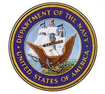 us-navy-seal.jpg
