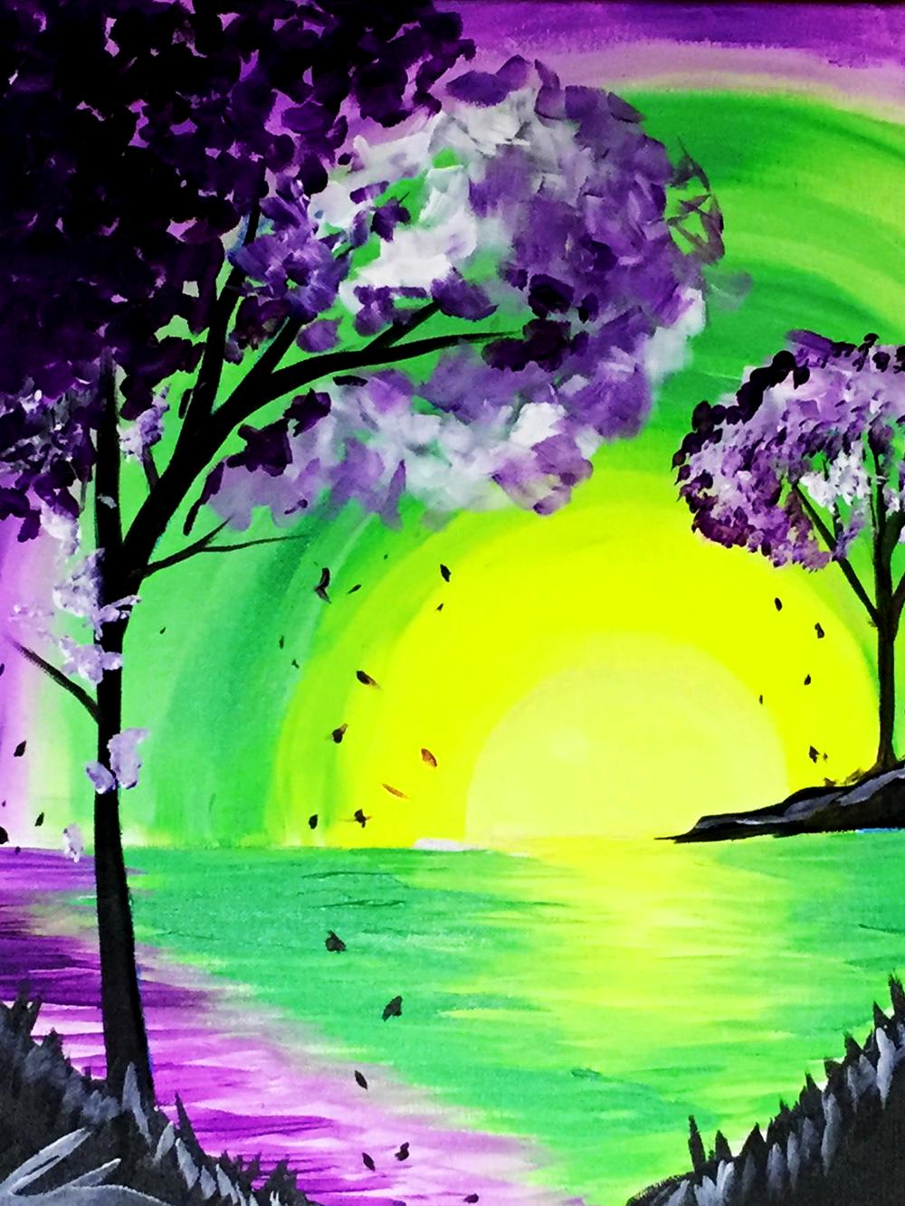 faq_painting_8.jpg