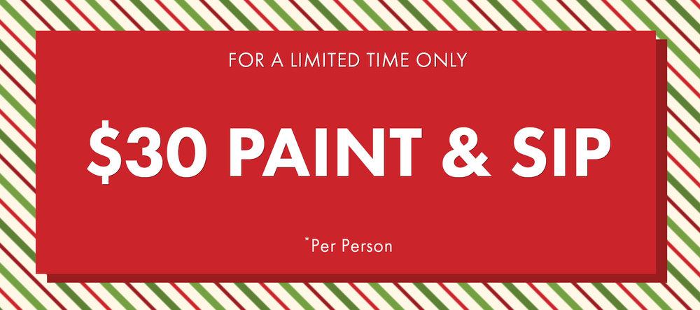 paintandsip_30.jpg