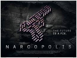 Narcopolis - Feature Film