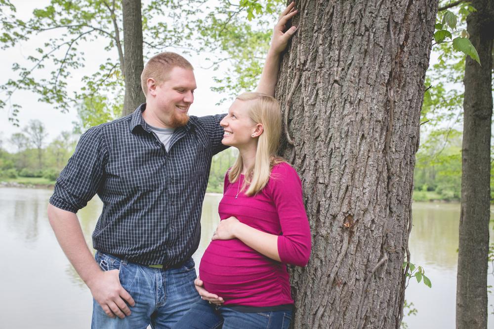 Erin Maternity-2.jpg