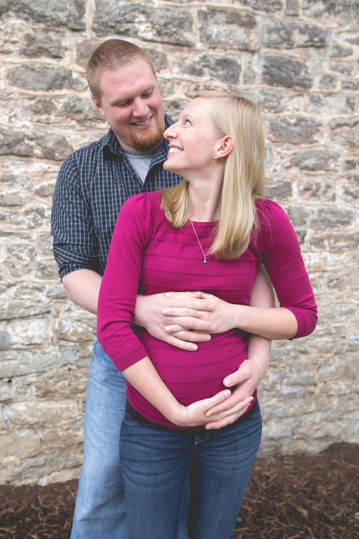 Erin Maternity-9.jpg