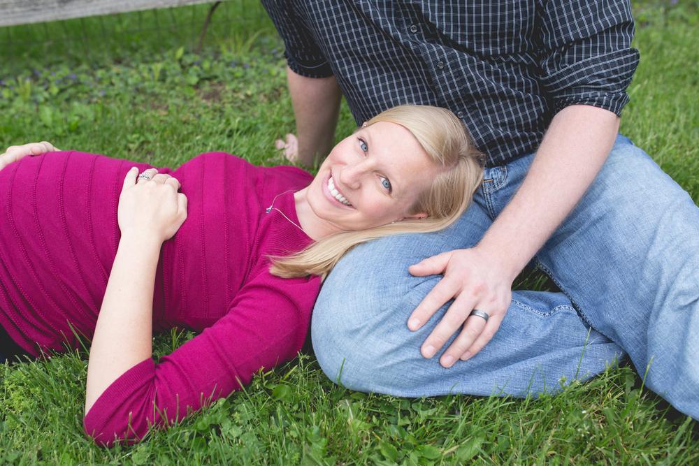 Erin Maternity-50.jpg