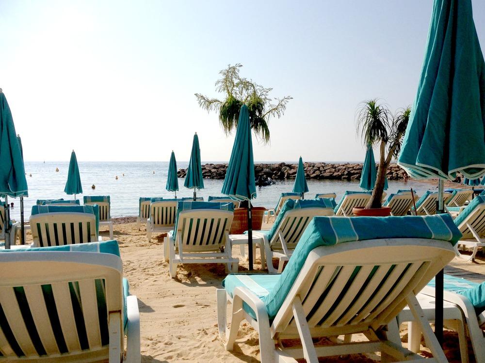 Beach 5 .jpg