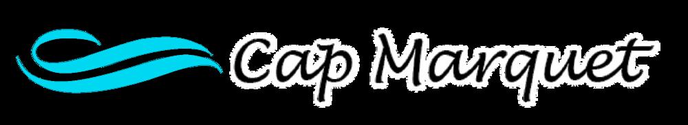 Cap Marquet Logo 1.21.png