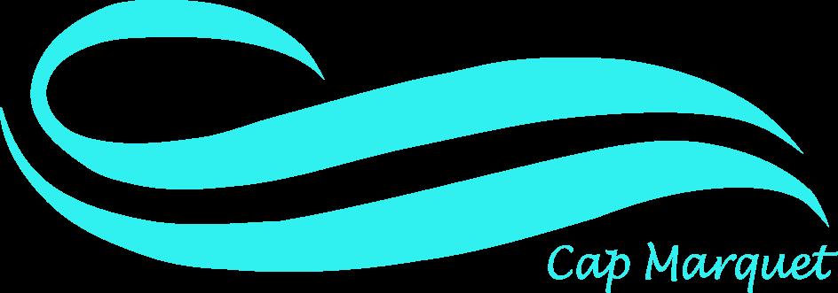 Cap Marquet Logo 30f0f0ff 5%.png
