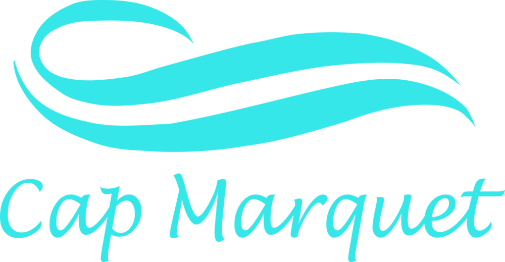 Cap Marquet Logo 35e7e8ff 105%.png