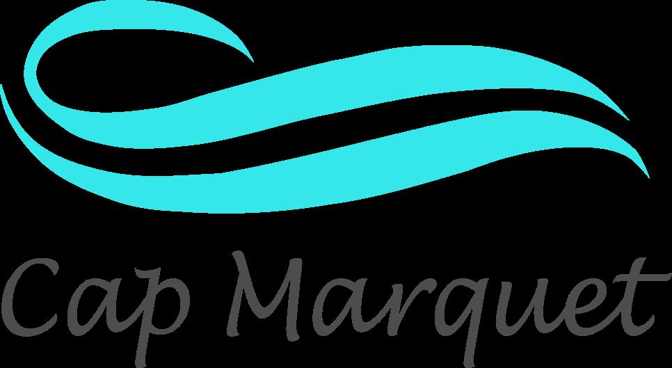 Cap Marquet Logo 35e7e8ff Grey 100%.png