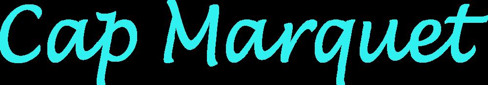 Cap Marquet Text 30f0f0ff 100%.png