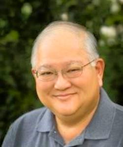 Glenn Hamamura, Six Sigma expert