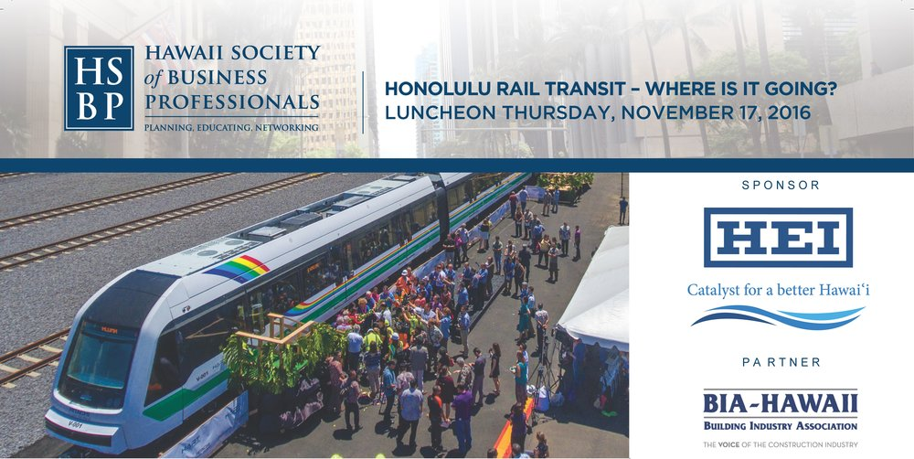 HSBP16-413_OCT Honolulu Rail Flyer (with HEI and BIA) to be cropped.jpg