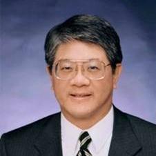 HSBP - August 2018 - Jeff Lau Headshot.jpg