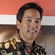 Lloyd Kawakami