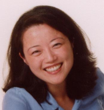 Sharon Gi