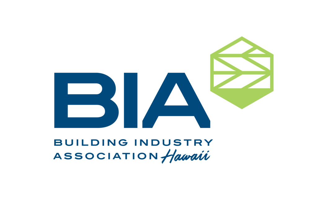 Logo and BIA.png