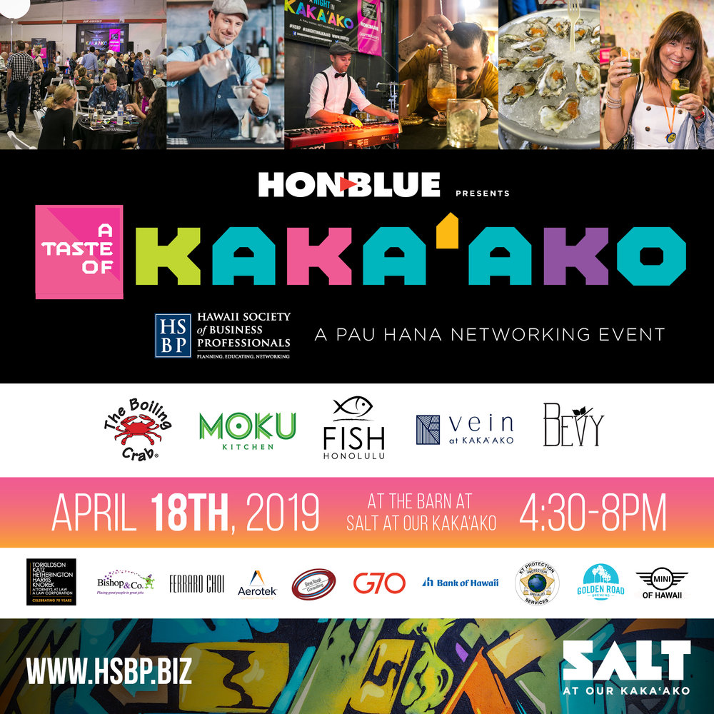 HSBP19 Kakaako event_1080X1080 IG square.jpg