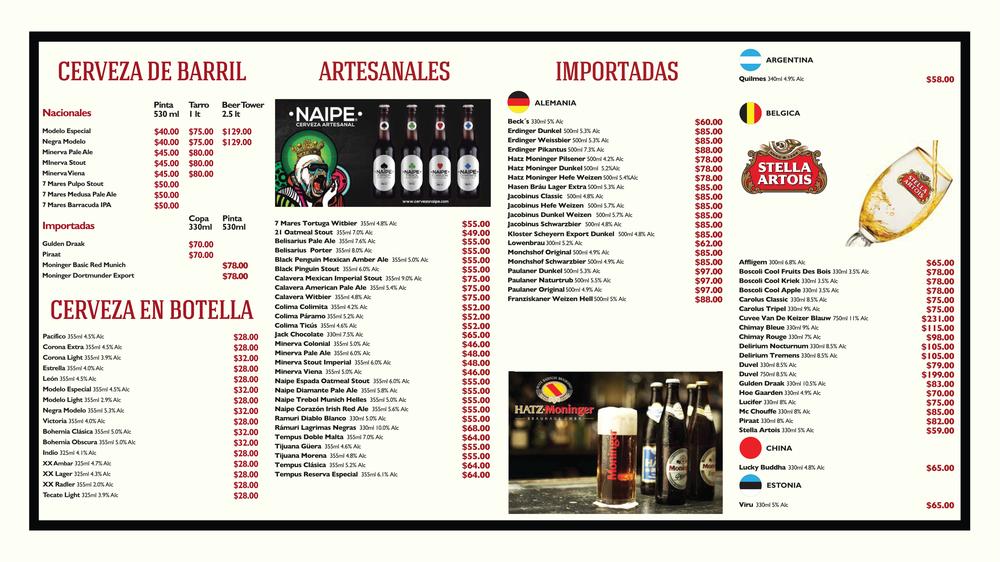Menú Cervezas 01.jpg
