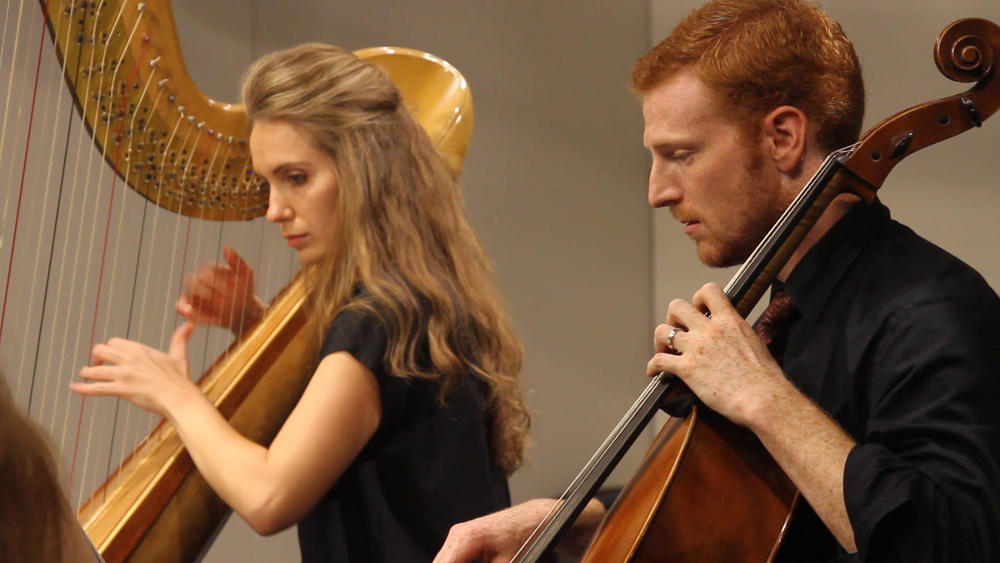 cello-harp-duet.jpg