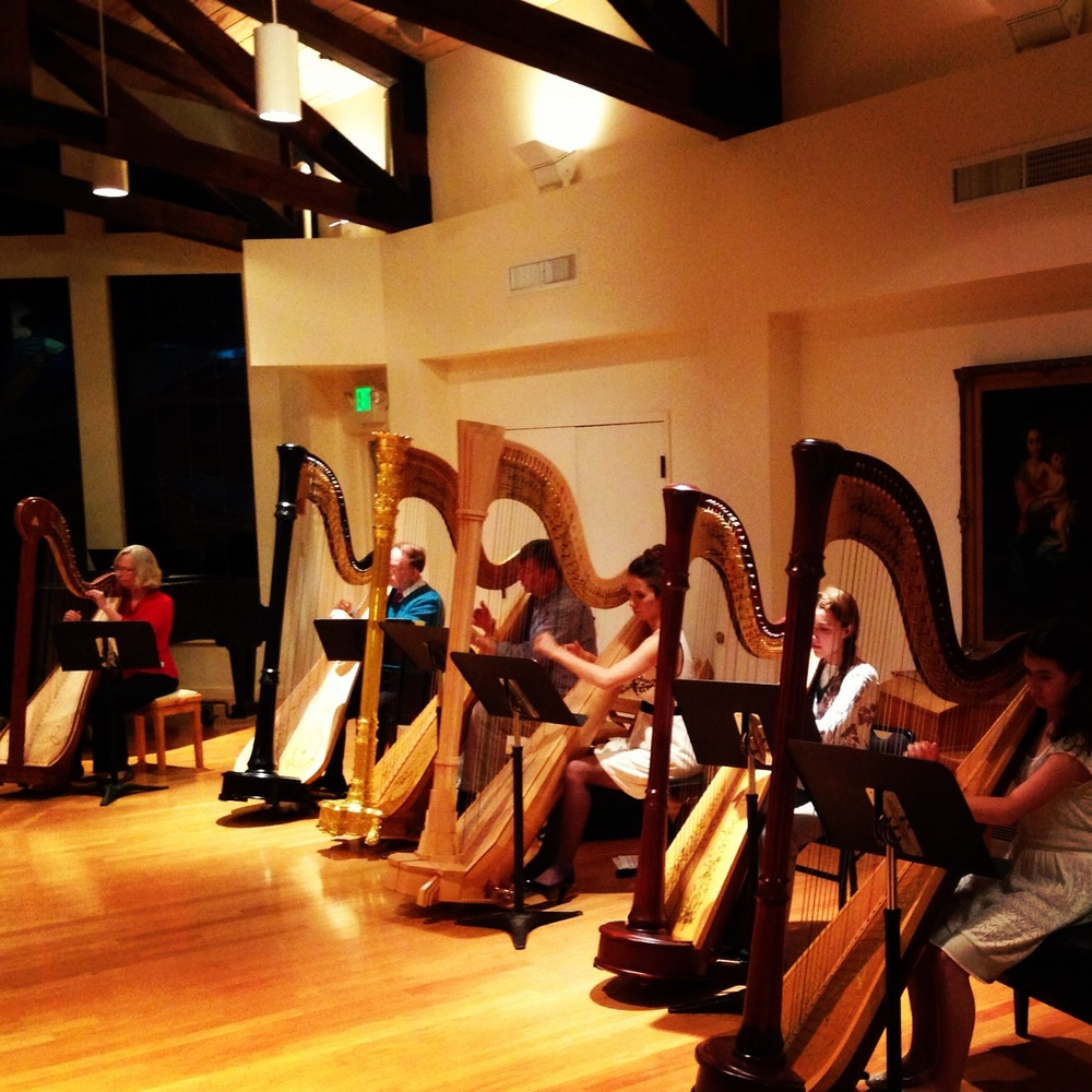 harp-ensemble.jpg