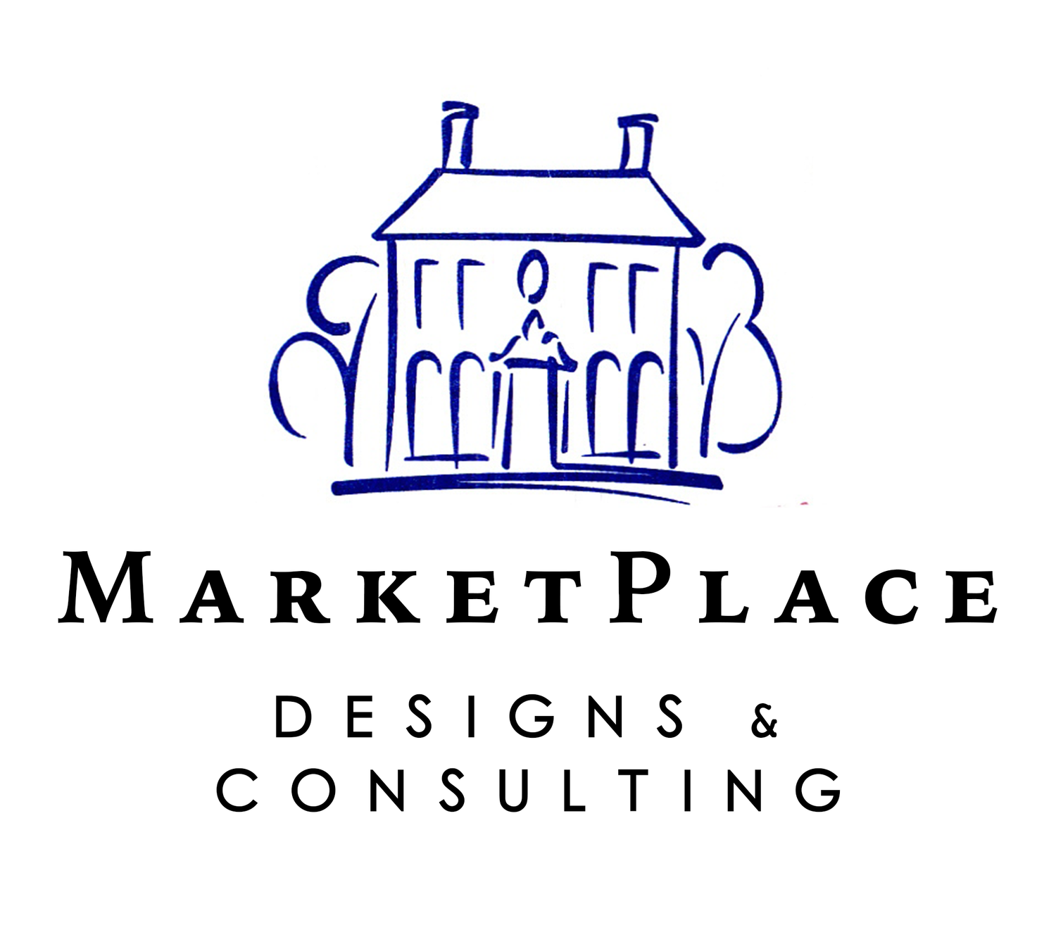 MarketPlace Designs