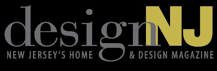 logo_DNJ_GoldGrey_BottomTag.png