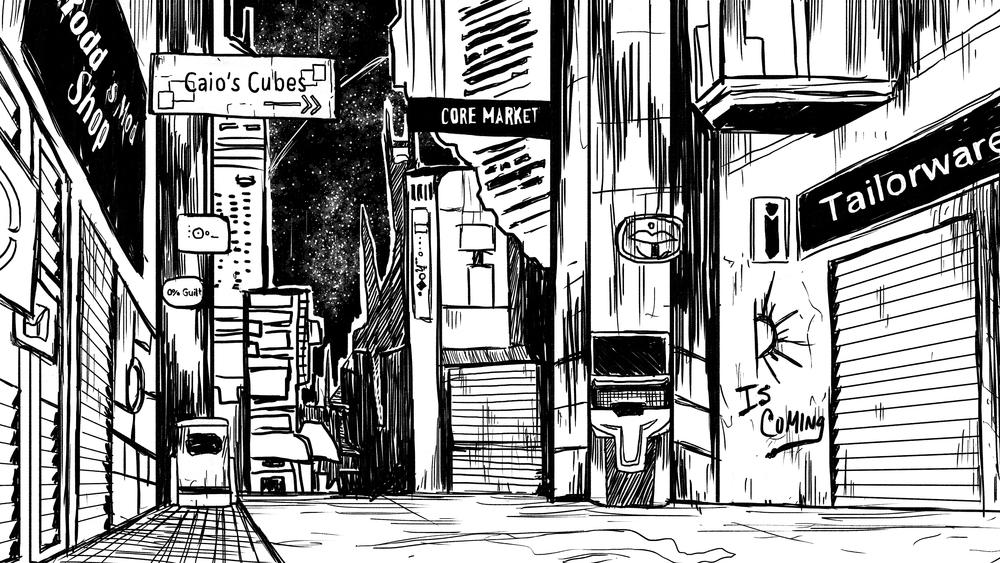 Street_One.jpg