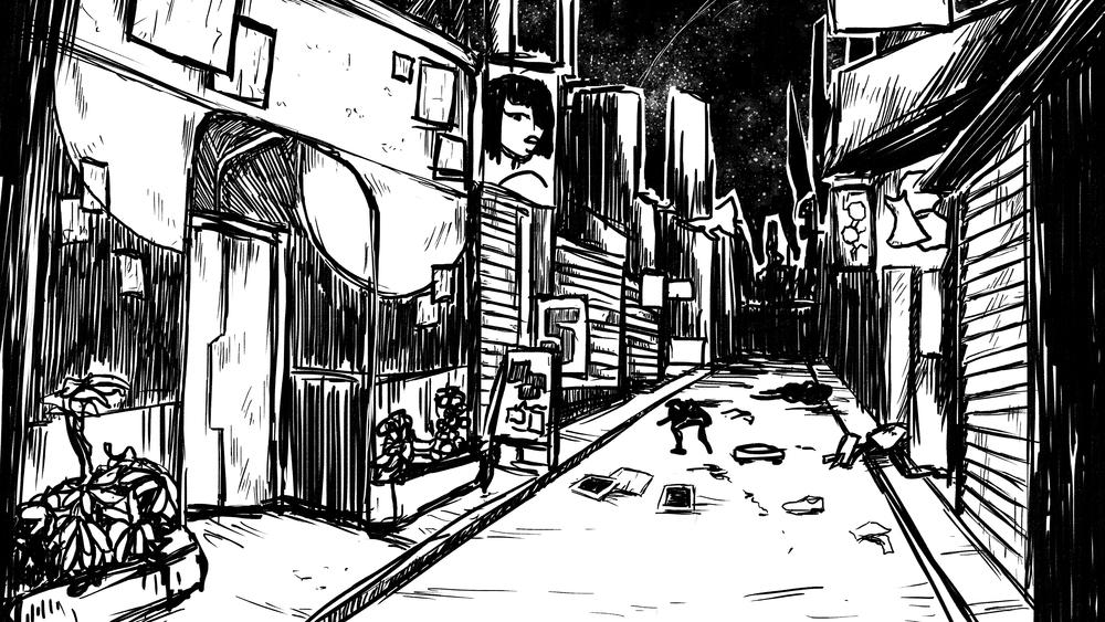 Street_Shops_edited-2.jpg