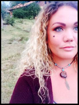 amanda_schendel_shaman.png