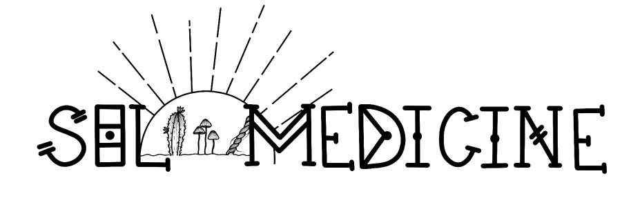 SolMed_Logo_DRAFT_clear.png