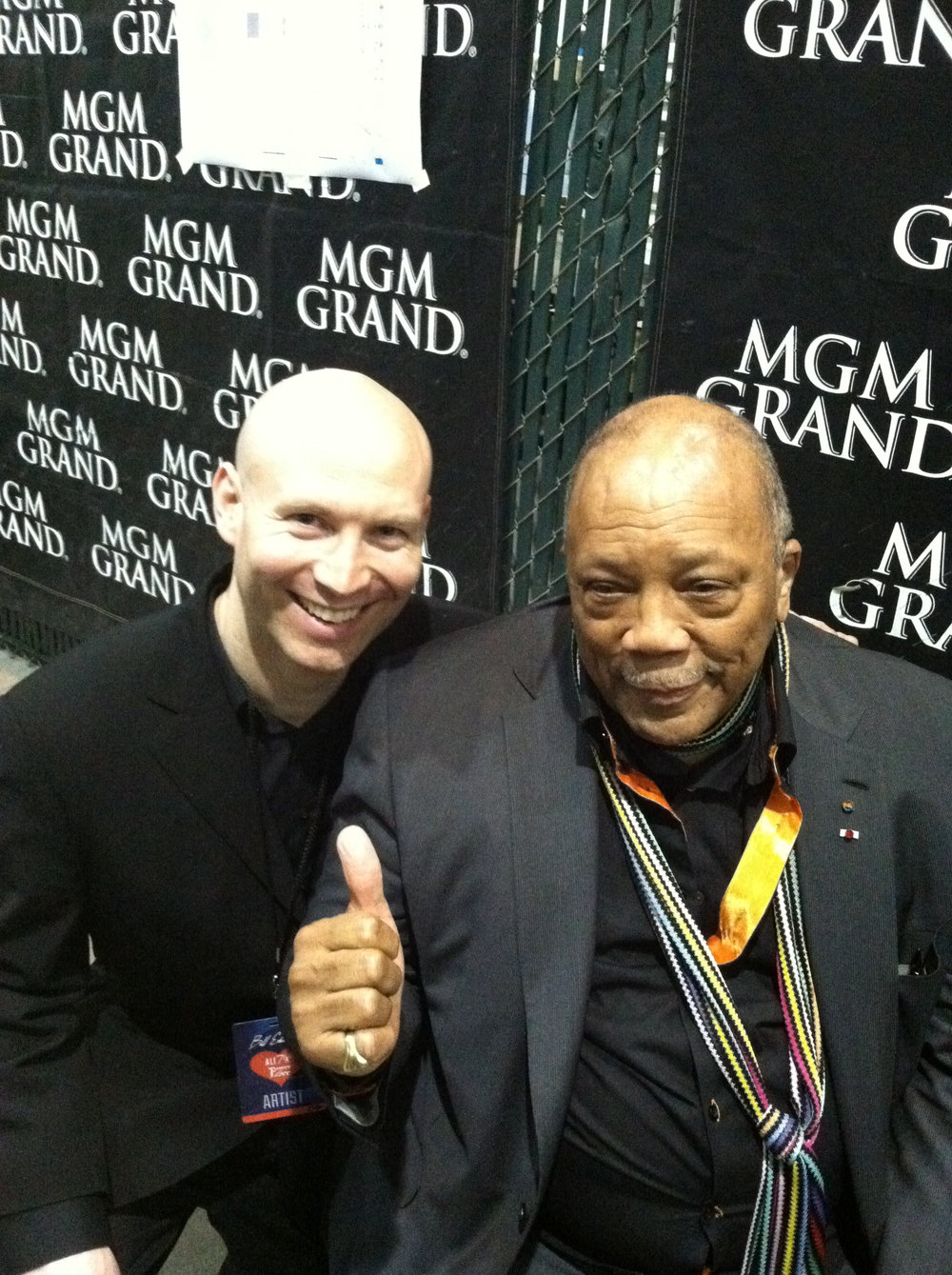 Quincy Jones and MO.jpg