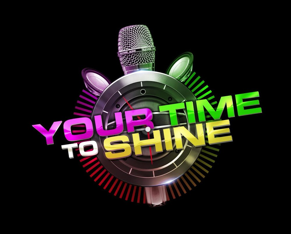 Your Time To Shine Logo.jpg
