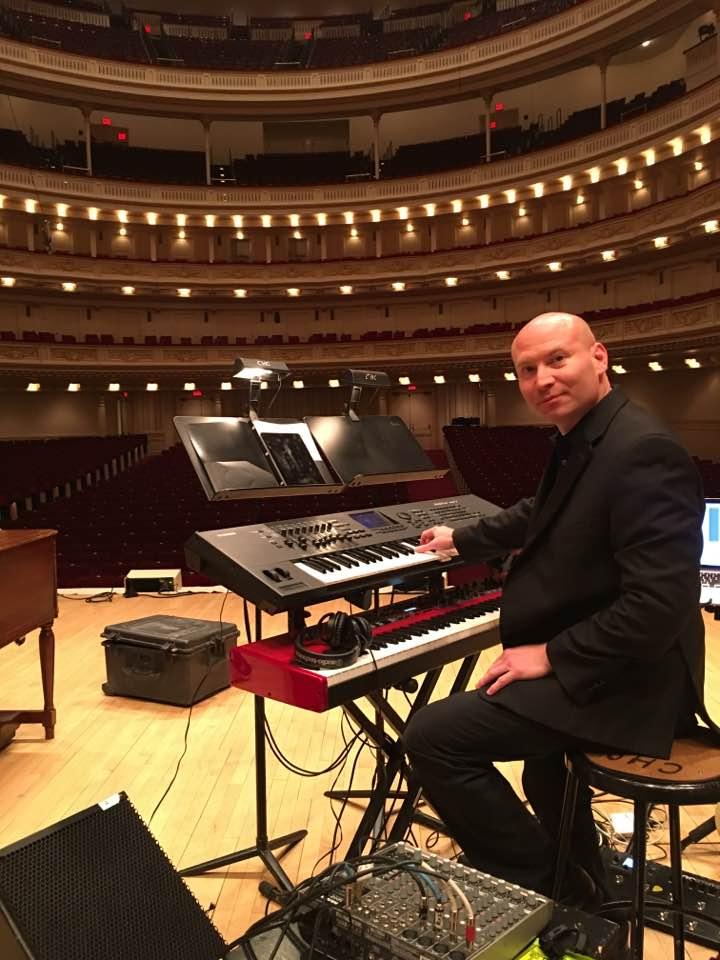 MO Carnegie Hall.jpg