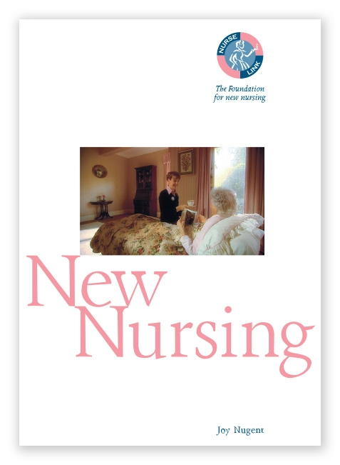 new nursing book.jpg