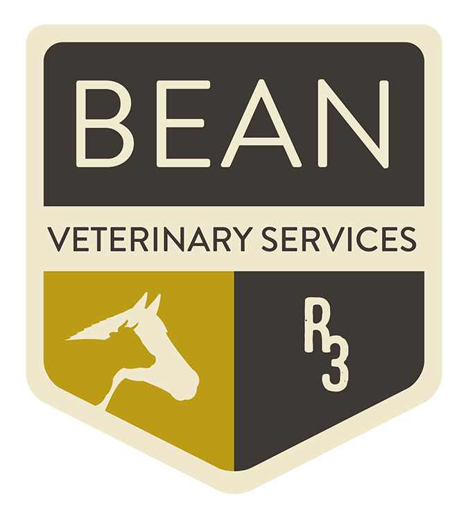 Bean Veterinary Services