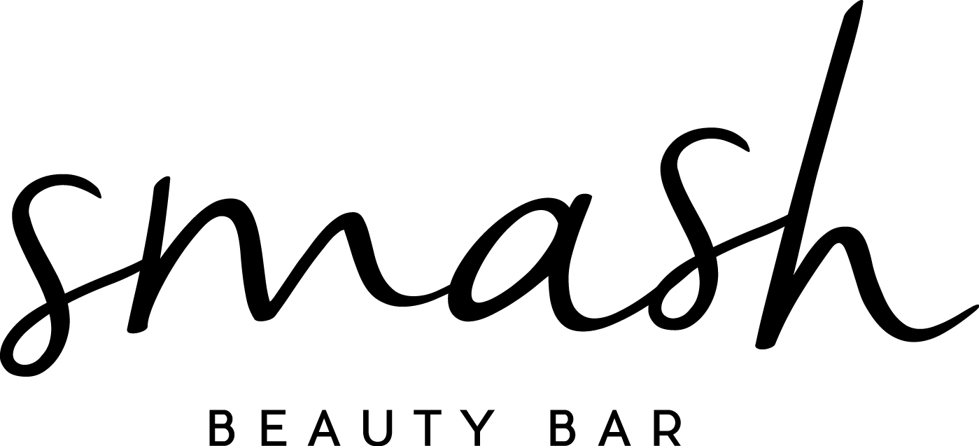 SMASH beauty bar
