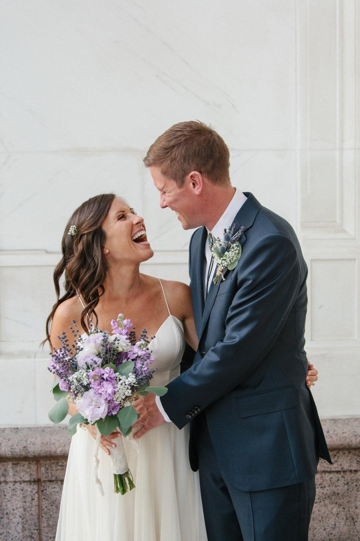 Amy Nick Wedding -153.jpg