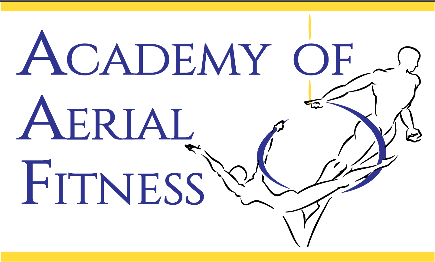 Academy of Aerial Fitness