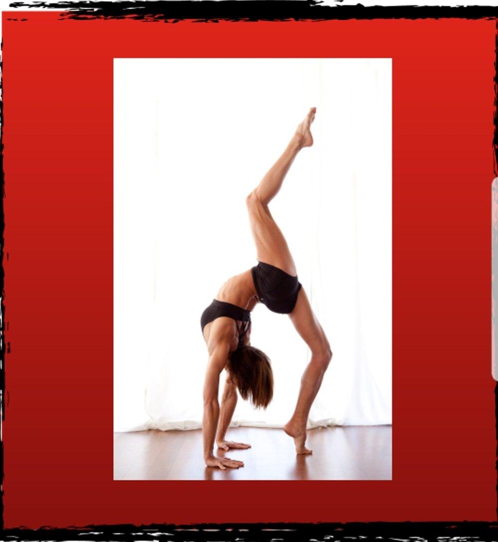 6243255bdc Flexibility with Elizabeth Blanchard