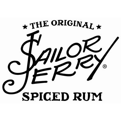 Like his iconic tattoos, Norman 'Sailor Jerry' Collins (1911 – 1973) was one of a kind.  Our rum carries Sailor Jerry's signature and artwork with pride.  The Original Sailor Jerry Spiced Rum is an exceptionally smooth blend of authentic Caribbean rum and all natural spices.  Visit  www.sailorjerry.com  to learn more.