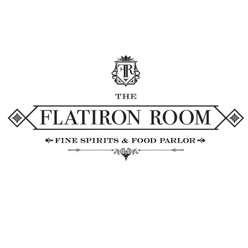 The Flatiron Room is a place where whiskey enthusiasts can come to enjoy, learn, sample, and discuss the complexities of this fine spirit. It is a place where adults or mature souls can come to find tasteful entertainment and fine food in a comfortable and beautiful environment. They say that drinking whiskey is an experience best shared.   https://www.theflatironroom.com/