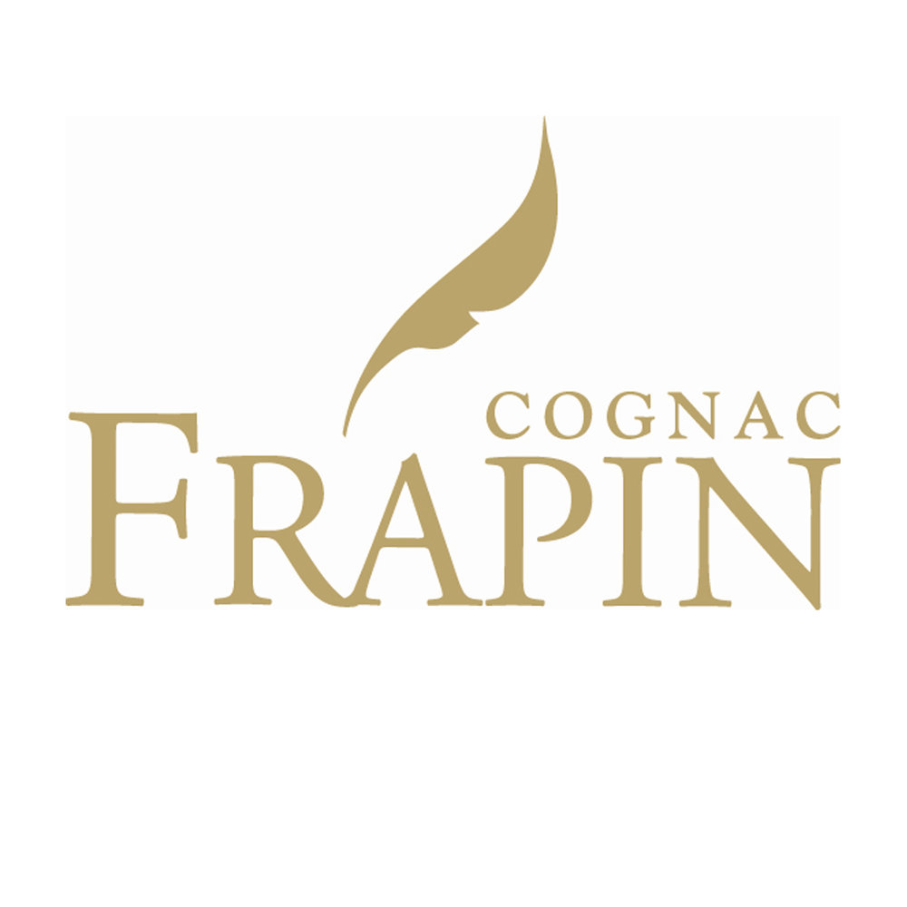 Established in Southwest France in 1270, Cognac Frapin takes craftmanship to the highest levels of excellence while embodying the traditions of 21 generations of wine growers and distillers. From generation to generation, well-established methods have been passed down to handcraft cognacs that are exclusively harvested, distilled and aged on the estate. For more information, please visit  www.cognac-frapin.com .