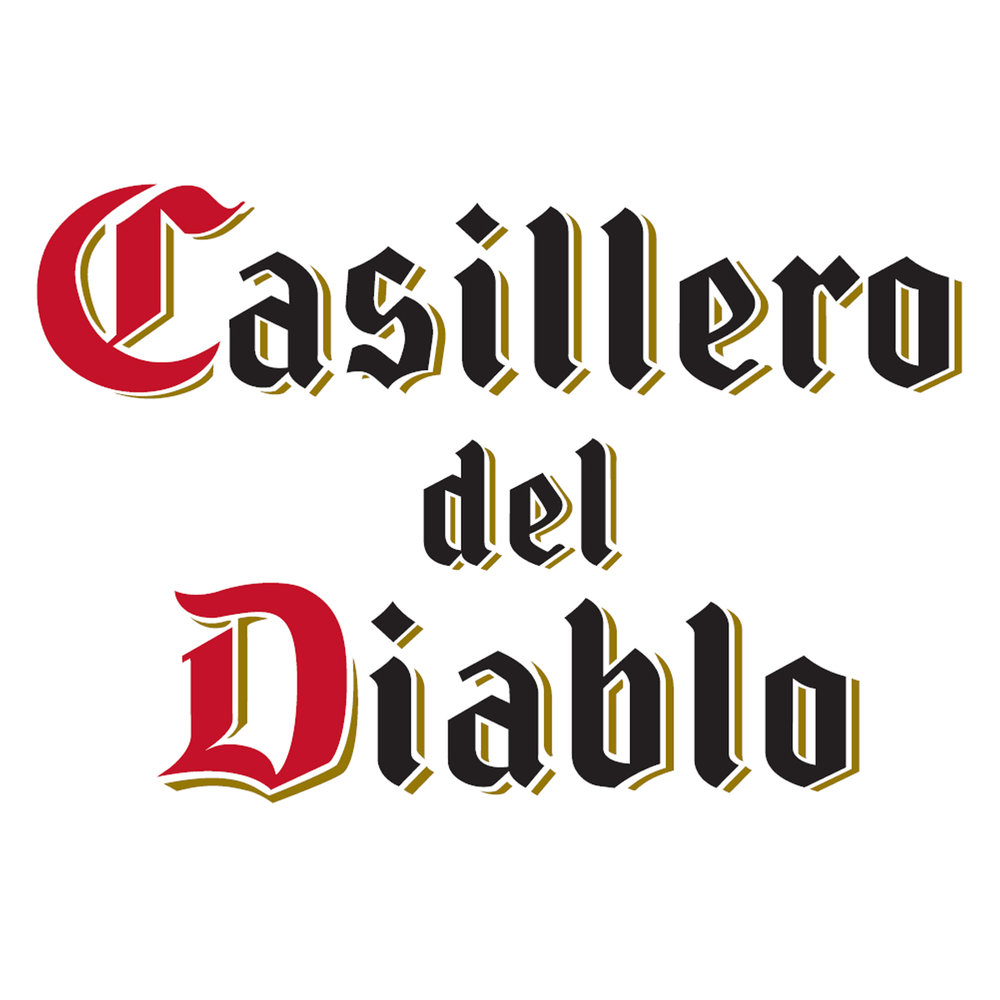 Rooted in a mysterious 19th Century legend, the wines of Casillero del Diablo reflect the adventurous spirit of Chile and the unique terroir of Valle Central—each indelibly shaped by the Pacific Ocean and the Andes Mountains. To learn more, please visit  www.casillerodeldiablo.com .