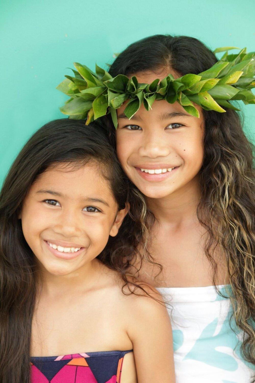 Awai Sisters.jpg