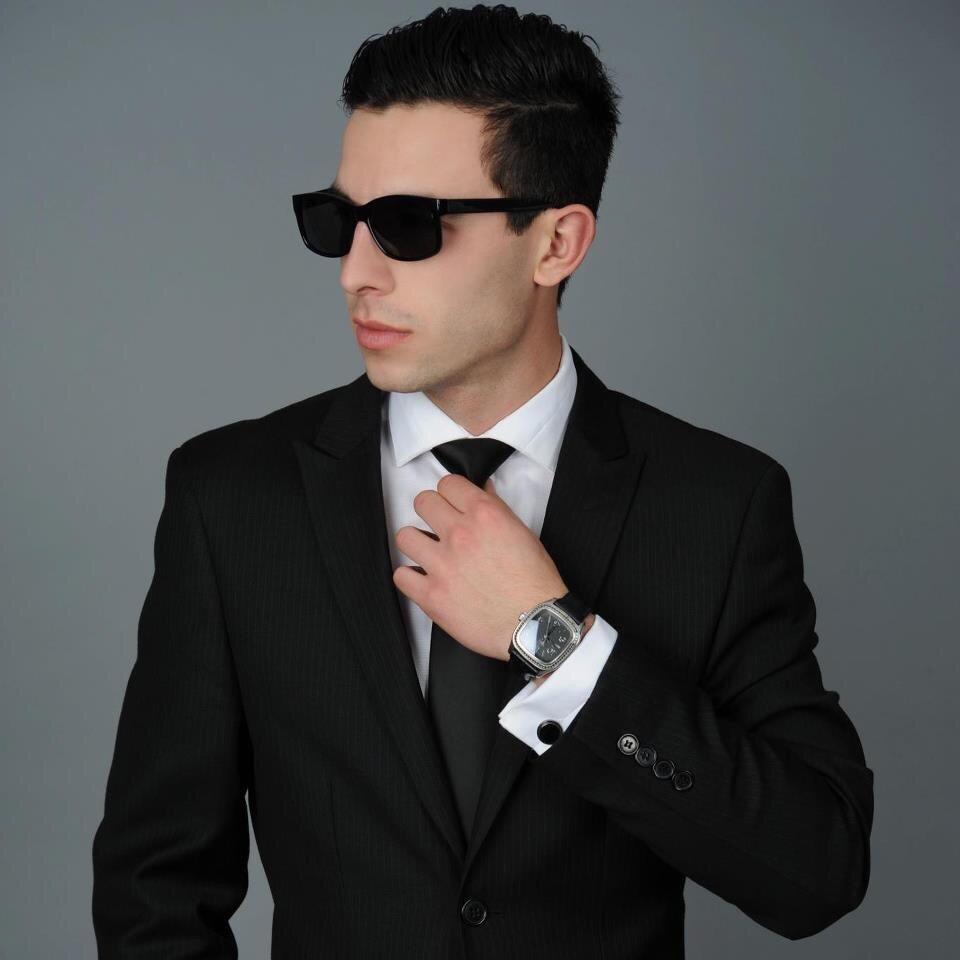Vargas, Nico3.JPG