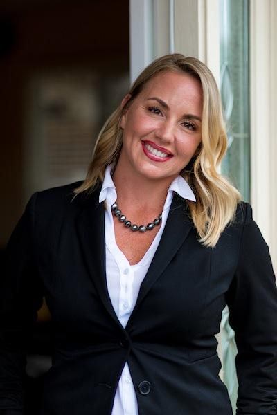 Melissa McGuire--RAW to JPEG-March 3 2018 Hoffsten-61.jpg